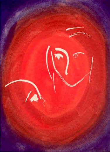 >Ye Yint Thet Zwe – the Buddha witnessed, poem